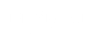 The Grind Coffee Roasters Alt Logo