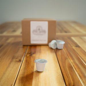 Single Nespresso pod | The Grind Coffee Roasters