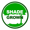 Shade Grown Certification